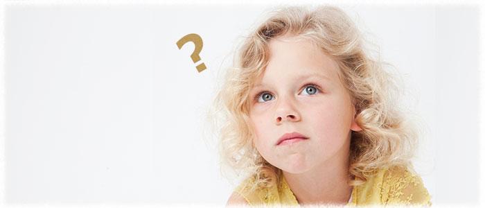 エイジングケアできる美容液は何歳から使うのがおすすめ?