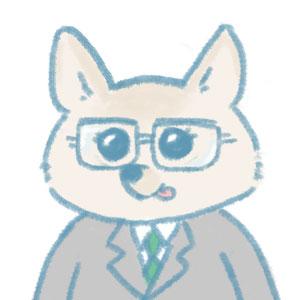 チワ田さん