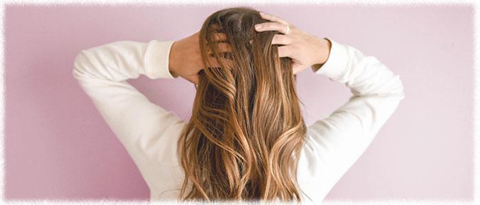 頭皮ケアの基礎とは…健康的な頭皮へ近づくためにしたいこと