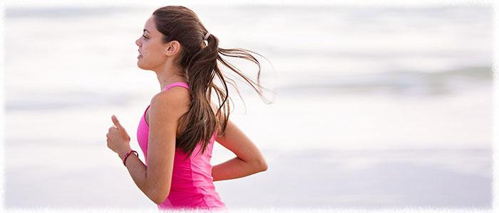 【重要度★★★★】頭皮と髪に良い生活習慣を意識する