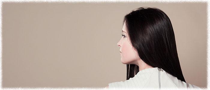 「つやつやキレイ」なサラサラヘアにしたいなら、どんなヘアケアを選ぶべき?