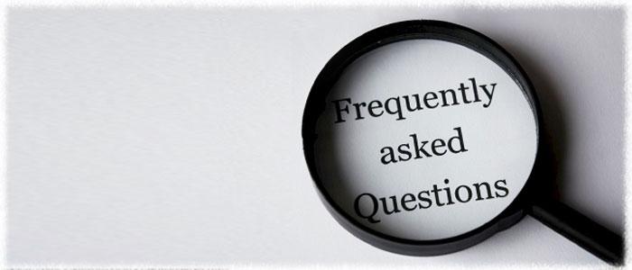 """ノンシリコントリートメントの""""ウワサ""""Q&A"""