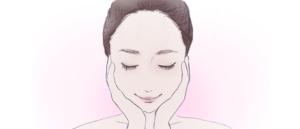 50代のお肌にハリとツヤを与える人気の基礎化粧品10選