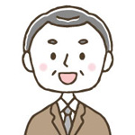 某化粧品メーカー勤務・Sさん