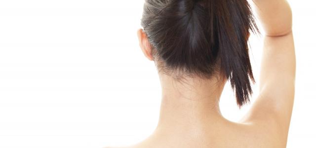 育毛シャンプー「女性が抜け毛・薄毛になる原因」