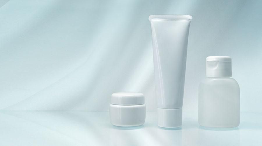 保湿成分が含まれている美容液を選ぼう