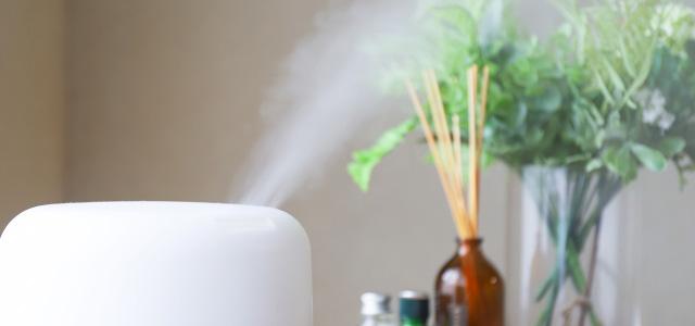 乾燥肌の対策は冷房・暖房による乾燥を防ぐ