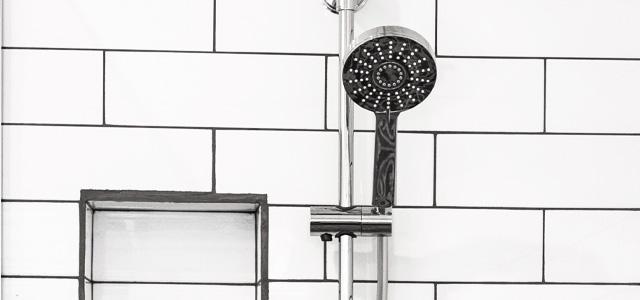 乾燥肌の対策は入浴ケア