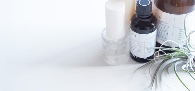 美白美容液の効果的な使い方