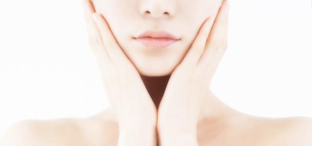乾燥肌におすすめのファンデーションは肌に優しいもの