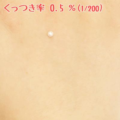 美容液におすすめのSK-II④