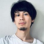 この記事の監修者:美容師の竹村さん